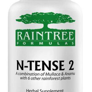 RainTree Herbs