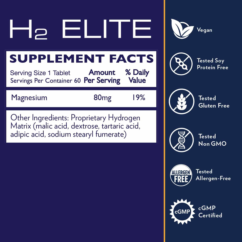 H2-Elite-2