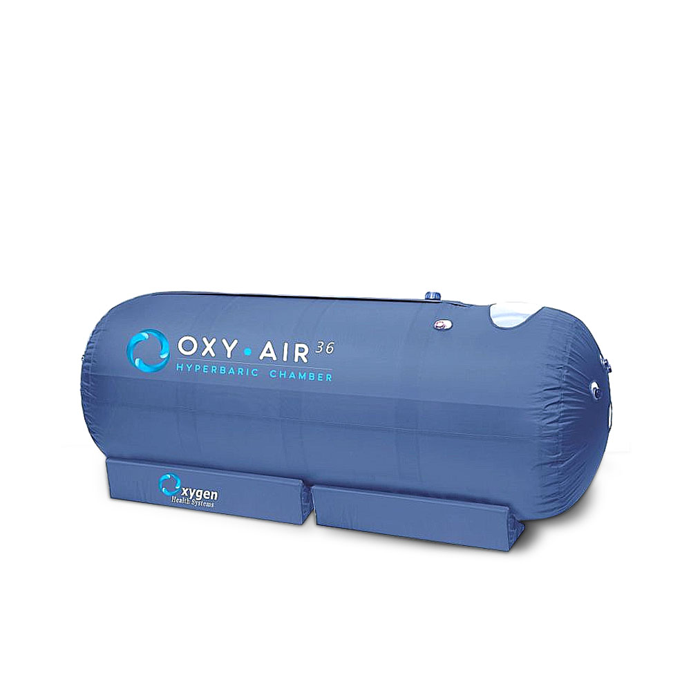 Hyperbaric_Oxygen_Chamber_36_Inches