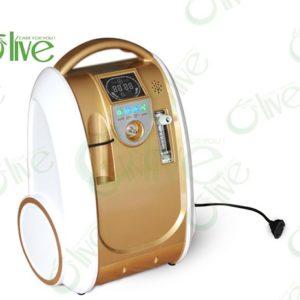OliveConcentrator