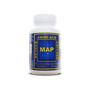 map-aminoacids-1000-mg-120-caps