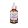 BLUSHWOOD TINCTURE CONCENTRATE 70 ML1