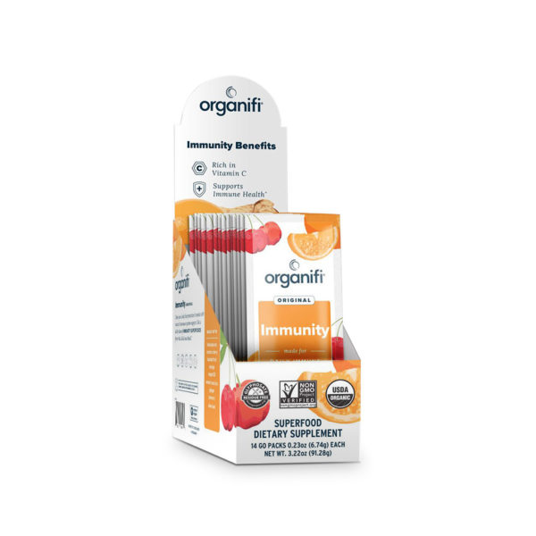 Organifi-Immunity-Carton-14Servings-3DRender-SHOPIFY-V002_1024x1024