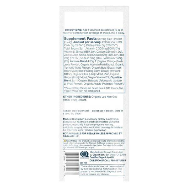 Organifi-Immunity-Film-1Serving-3DRender-Back-SHOPIFY-V001_1024x1024